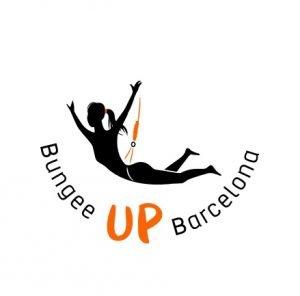 BUNGEE UP BARCELONA
